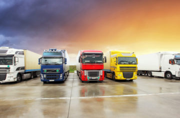 Drivingtests.org – How to  get a CDL license in 2019