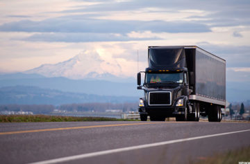 The Street – Driver  Shortage May Triple by  2026